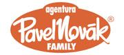 Agentura Pavel Novák Family